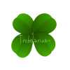 trebolarium-nuevo-logo-transp.png